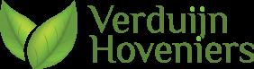Verduijn Hoveniers - Hovenier Moordecht